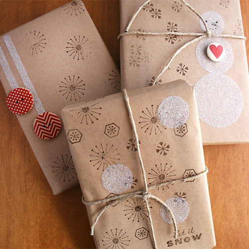 cadouri (7)
