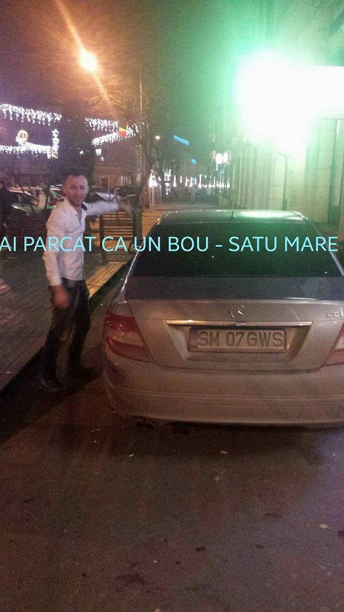 parcare3