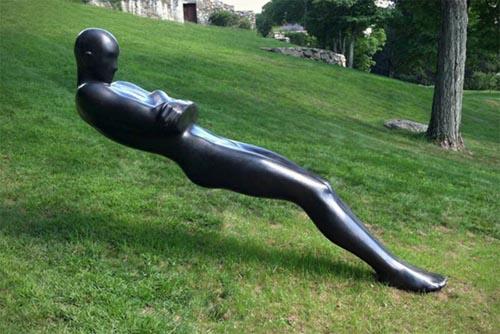 sculptura4