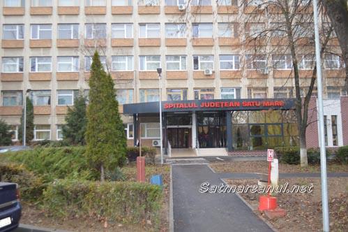 spital10