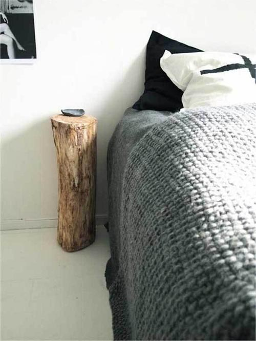 lemn2