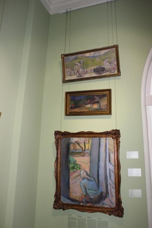 muzeu2
