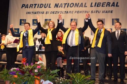 PNL14