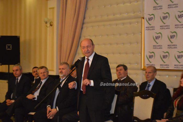 Traian Basescu3
