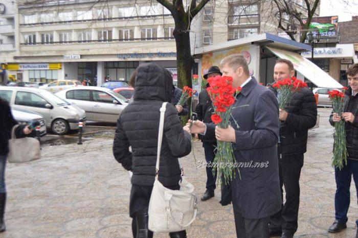 Flori PSD3