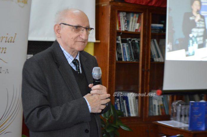 Gavril Ardelean