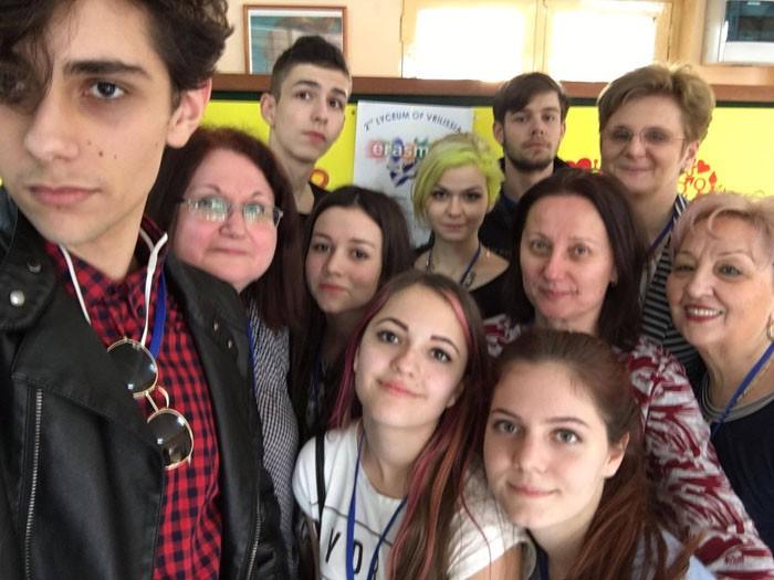 Liceul German2