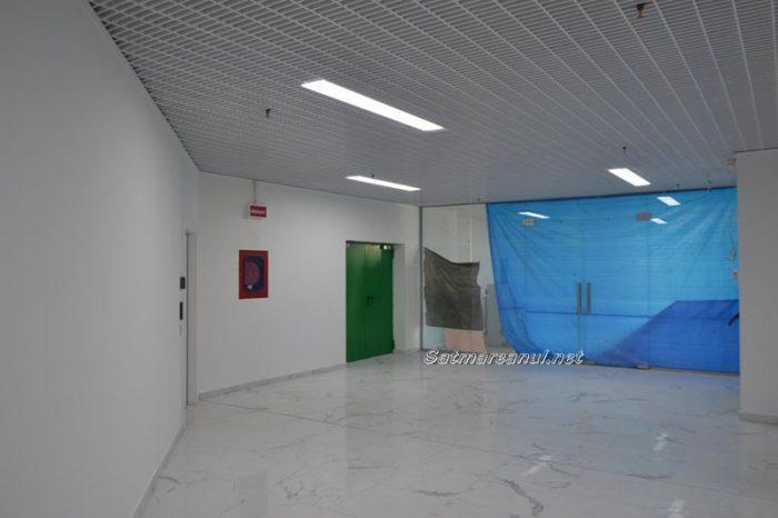 Plaza25