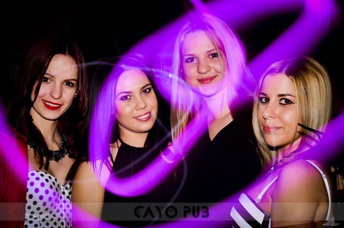 cayo3