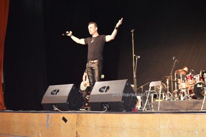 concert17