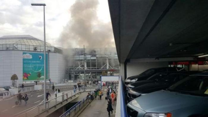 explozii1