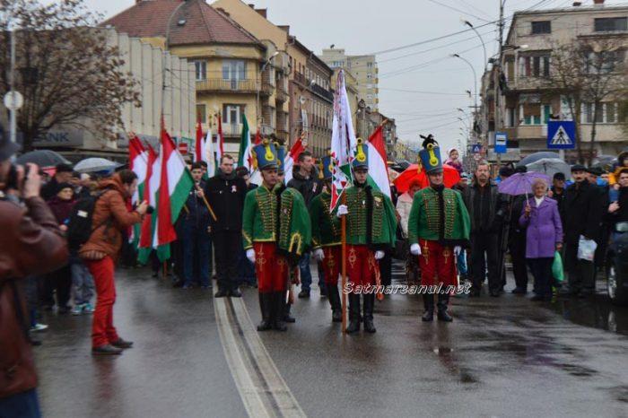 maghiari5