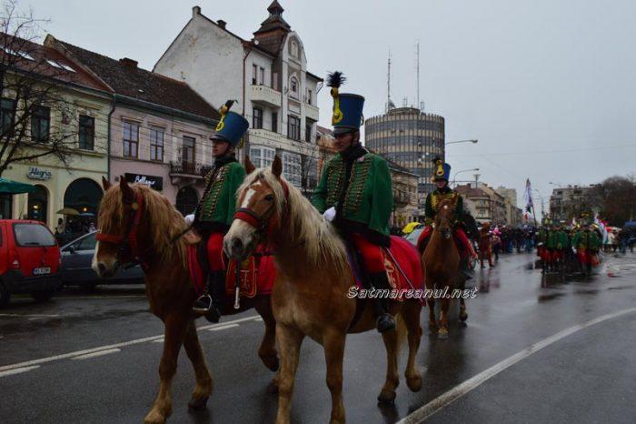 maghiari9