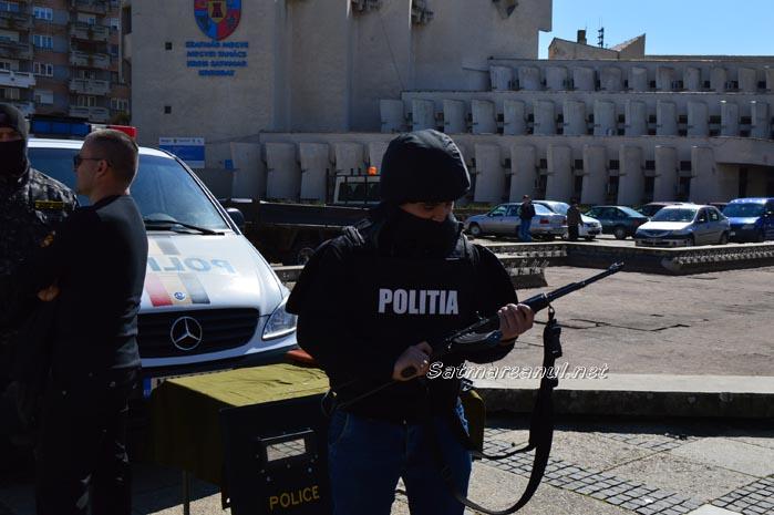 politisti11