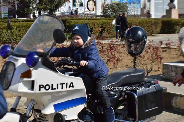 politisti7