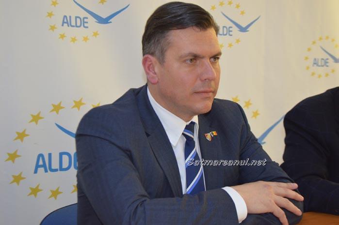 Adrian Stef