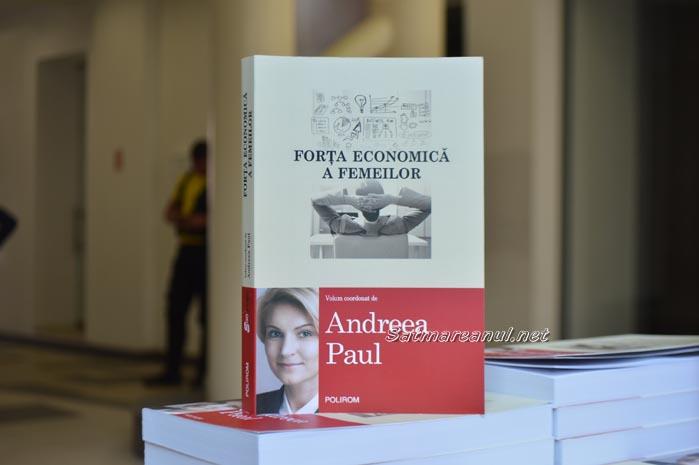 Andreea Paul7