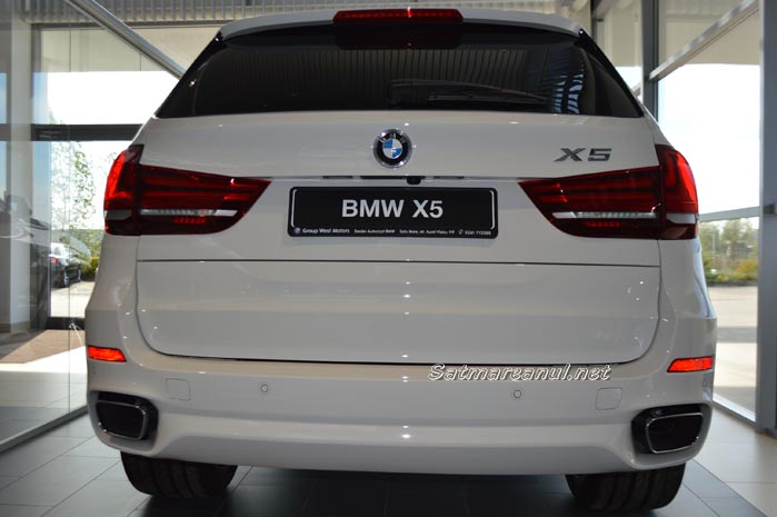 BMW15
