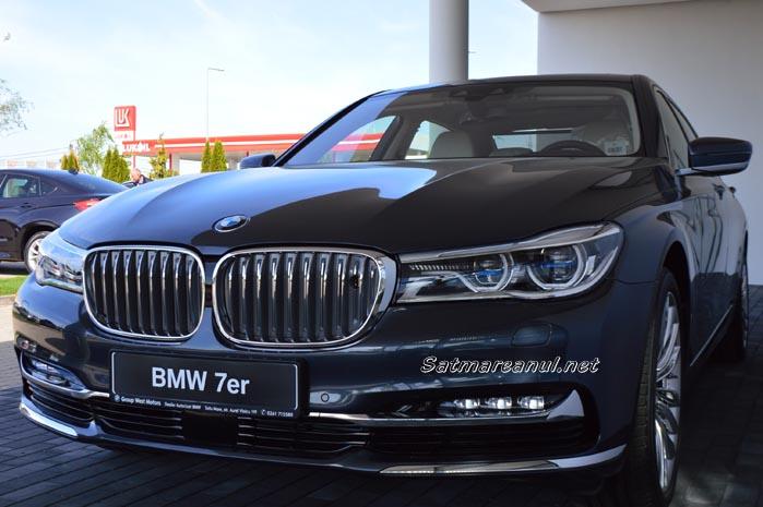BMW19
