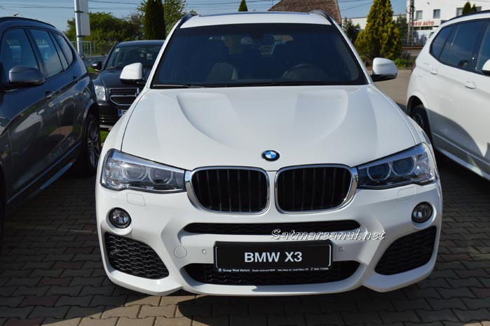 BMW24
