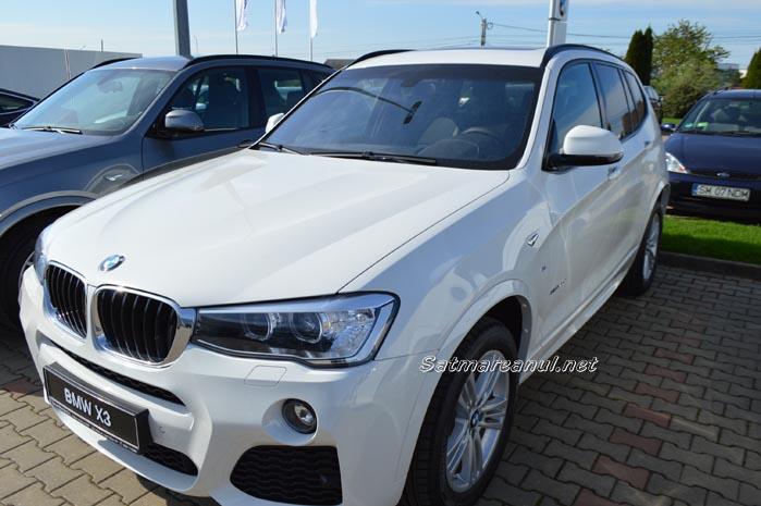 BMW25