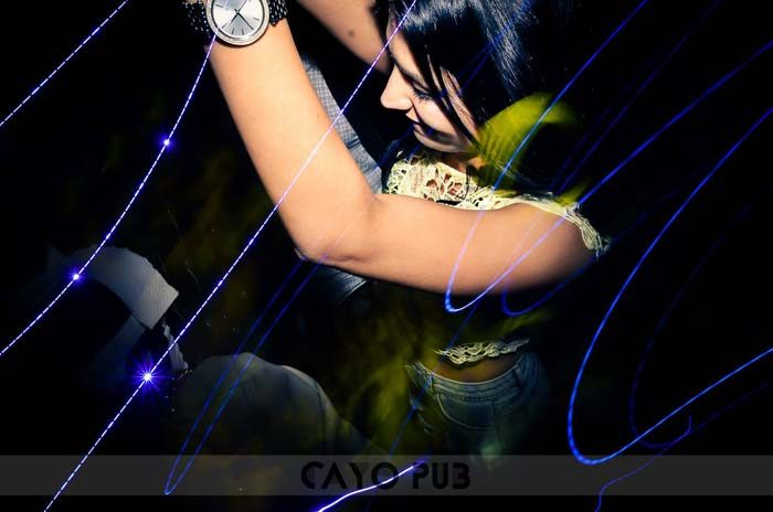 Cayo_09