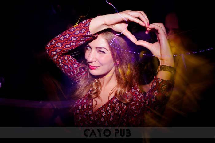 Cayo_13