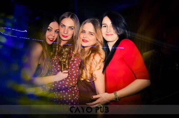Cayo_14