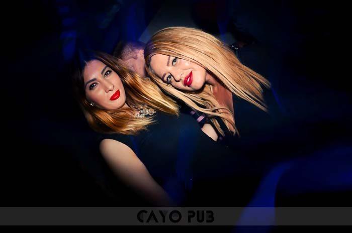 Cayo_16