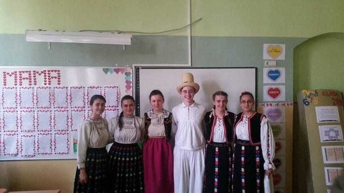 Cultura_si_civilizatie_2016