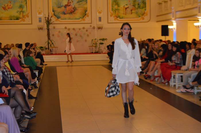 Fashion_Night_2016_35