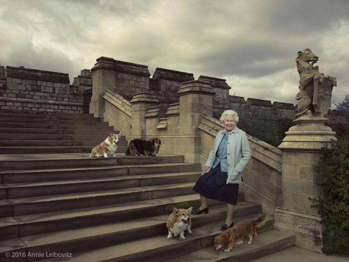 Regina Elisabeta3