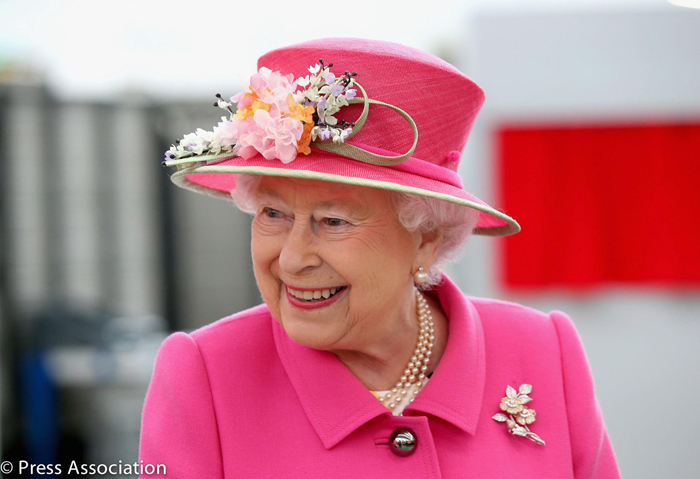 Regina Elisabeta4