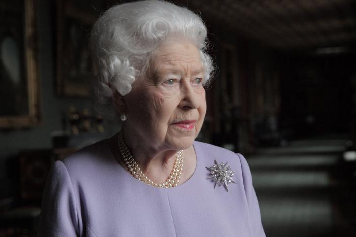 Regina Elisabeta5