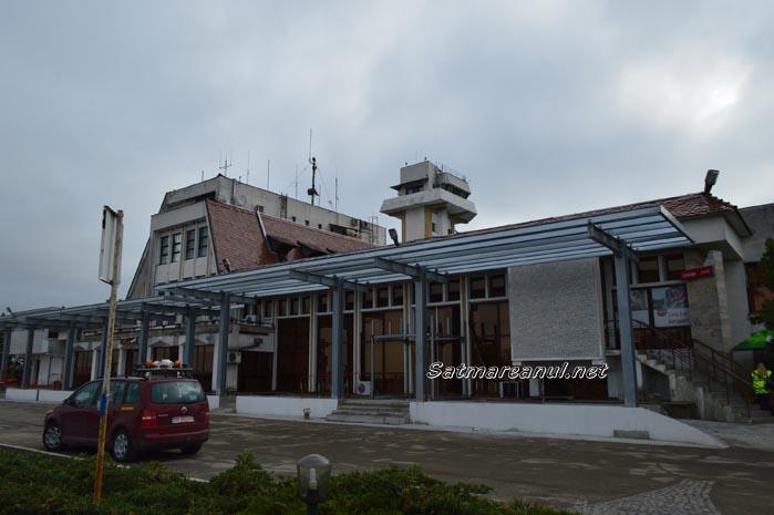 aeroport15