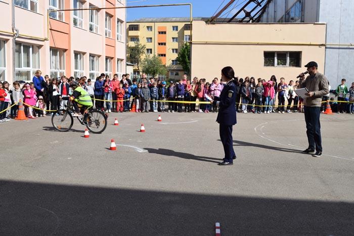 biciclisti1