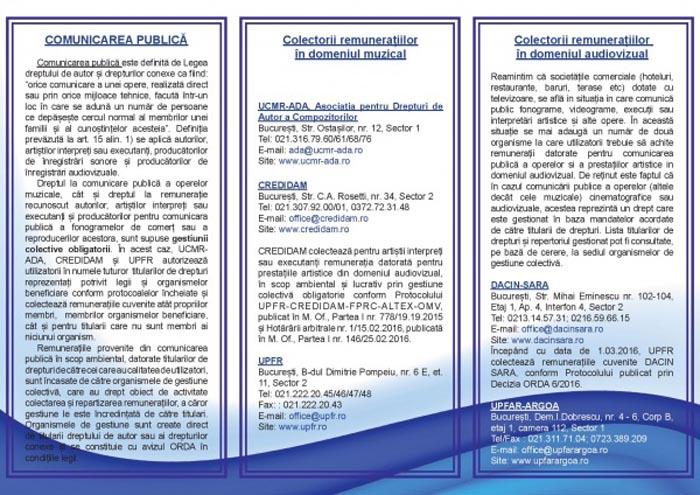 campanie1