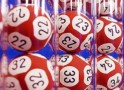 Vezi ce anunț a făcut Loteria Română