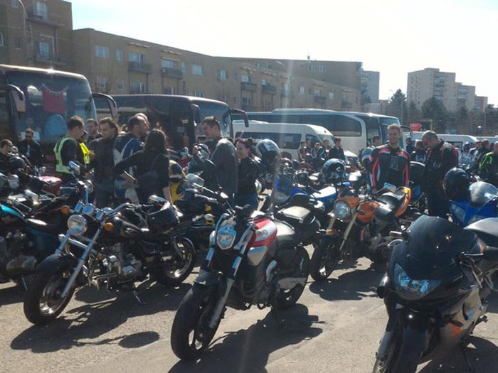 motociclisti2