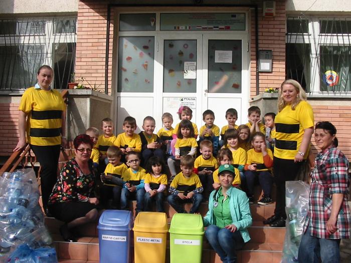 reciclare4