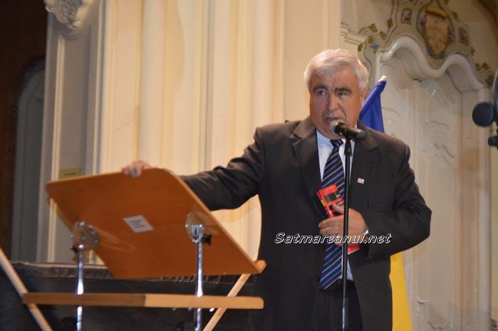 Adrian Meszaros