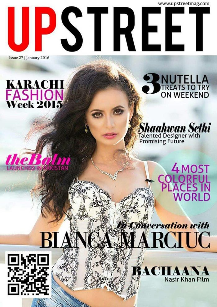 Bianca Marciuc4
