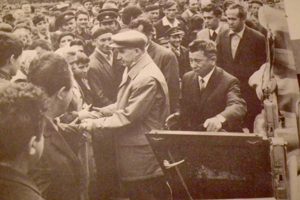 Ceausescu3