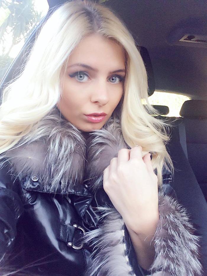 Elisabet_Szilagyi_01