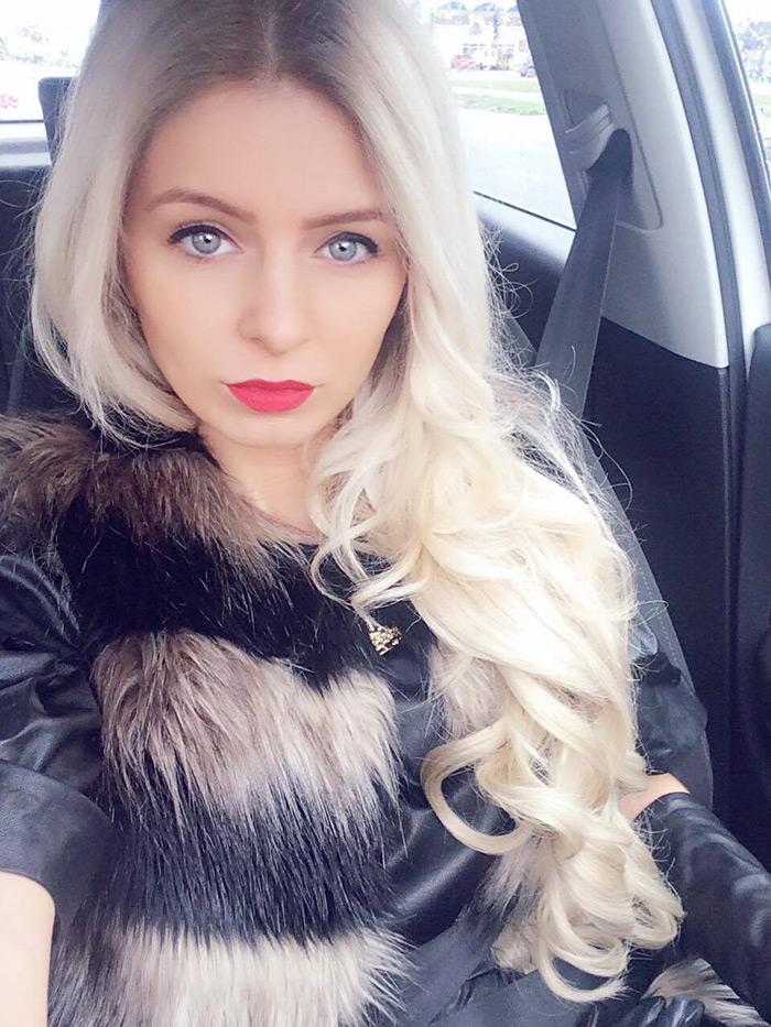 Elisabet_Szilagyi_04