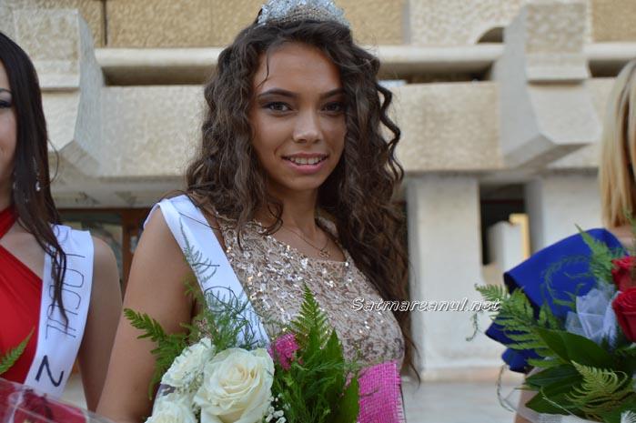 Madalina Sabou