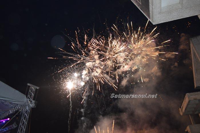 artificii3