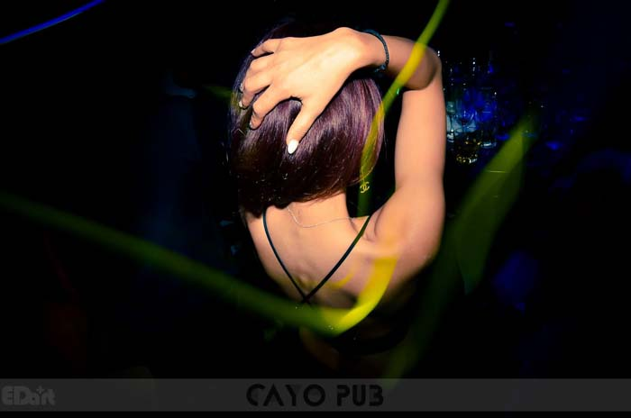 cayo7
