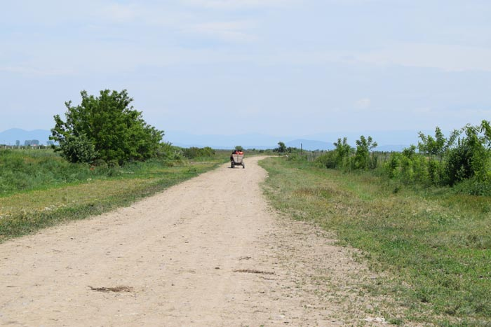 drumuri_agricole_25_may_2016_81599