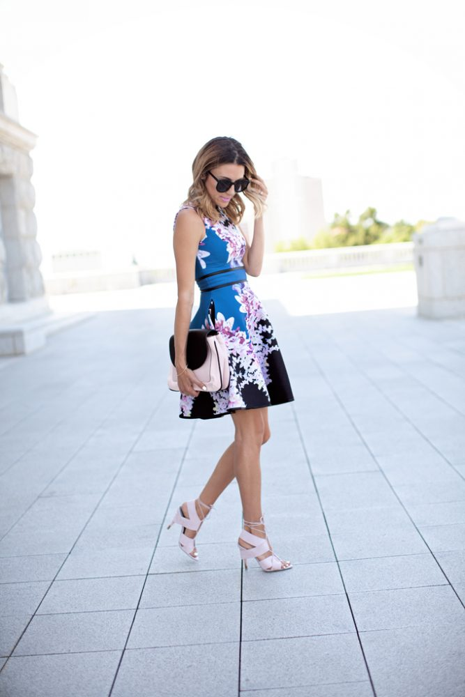 floral_dress_pink_shoes_hello_fashion_blog1